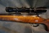 Remington 40X Sporter 22LR Repeater ON SALE! - 7 of 11