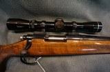 Remington 40X Sporter 22LR Repeater ON SALE! - 2 of 11
