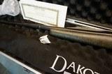 Dakota Arms Model 76 Professional Hunter 338RUM FIRE SALE!! - 3 of 12