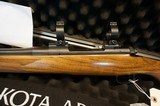 Dakota Arms Model 76 Classic Upgrade 240WbyMag New,