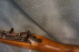 Winchester Lineout Carbine M-1 30cal - 9 of 9