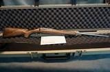 Dakota Arms 222 Sporter Varminter NIB