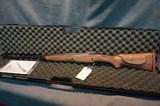 Kimber of Oregon 416 Rigby African 89BGR NIB #4