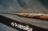 Nesika Model T Sporter 7mm08 - 5 of 5