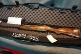 Dakota Arms Model 76 African 330 Dakota Sale!