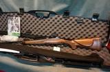 """Remington Custom Shop 547 """"C"""" Grade 17HMR SALE!"""
