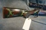 Jarrett Rifles Custom 243AckImp - 3 of 5