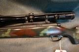 Jarrett Rifles Custom 243AckImp - 4 of 5