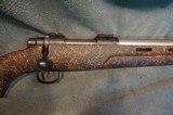 Cooper Model 54 Phoenix 6.5 Creedmoor NIB - 2 of 5