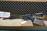 LWRC M6IC 5.56 223 ANIB unfired