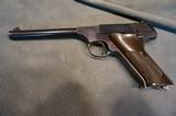 """Colt Challenger 22LR 6"""""""