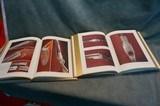 """The Parker Story"" 2 Volume Set - 3 of 3"