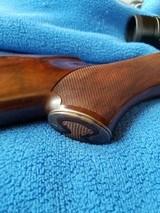Dakota Arms Model 76 Presentation Grade 7X57 WOW!! - 10 of 10