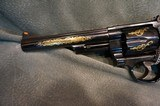 S+W 29-8 150th Anniversary 44Mag - 9 of 11