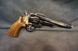 S+W 29-8 150th Anniversary 44Mag - 4 of 11