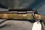 HS Precision Left Hand 300WSM - 2 of 5