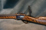Dakota Arms Little Sharps 30-40 Casecolored - 2 of 8