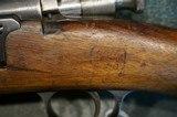 Springfield Armory 1899 30-40 Carbine - 6 of 10