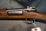 Springfield Armory 1899 30-40 Carbine - 5 of 10