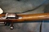Springfield Armory 1899 30-40 Carbine - 10 of 10