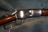 Cimarron 1876 Texas Ranger Presido 50 Express - 2 of 8