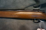 "Kimber of Oregon Model 84 223 ""S"" Series #4 NIB - 3 of 9"
