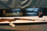 Browning Model 65 218 Bee,limited edition,NIB up to 4 consecutive serial #s available!