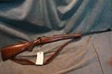 Winchester Pre 64 Model 70 220 Swift