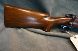 Winchester Pre 64 Model 70 220 Swift Target - 3 of 9