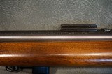 Winchester Pre 64 Model 70 220 Swift Target - 9 of 9