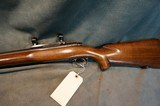 Winchester Pre 64 Model 70 243Win Target rare variation - 4 of 6