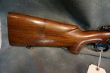 Winchester Pre 64 Model 70 243Win Target rare variation - 3 of 6