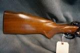 Winchester Model 70 Pre 64 243Win Varmint - 3 of 7