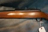 Winchester Model 70 Pre 64 243Win Varmint - 5 of 7