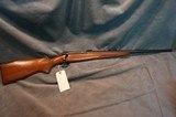 Winchester Model 70 Pre 64 243Win Varmint - 1 of 7