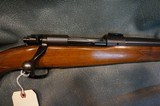 Winchester Model 70 Pre 64 243Win Varmint - 2 of 7