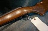 Winchester Model 70 Pre 64 243Win Varmint - 7 of 7