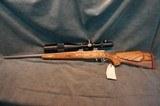 Sako Model 75 III 6mmPPC Varminter