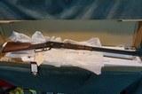 Winchester Model 9410 NWTF 2003 National Wild Turkey Federation 410ga
