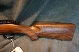 Kimber of Oregon Model 82 17AchleyHornet Custom Classic - 4 of 6