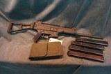 H+K USC UMP 45ACP