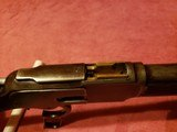Winchester 1873 MFG 1878 38-40 lever action - 11 of 11