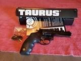 Taurus 94-1 .22 magnum - 1 of 9