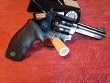Taurus 94-1 .22 magnum - 3 of 9