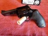 Taurus 94-1 .22 magnum - 5 of 9