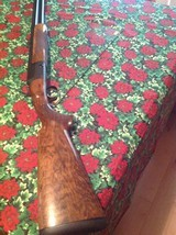 Blaser