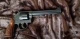 S&W 14-3 - 2 of 2