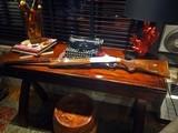 "Remington 1100 SA 12 gauge shotgun. 26"" Skeet Choke/Vent Rib Barrel"