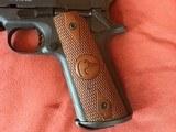 Chiapas Firearms 1911-22 Ducks Unlimited Commemorative Edition - 3 of 7