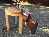 1947 Jeffrey English Farquharson Falling Block Rifle - 270/348 - 10 of 15